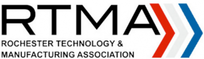 RTMA Rochester Technology Manufacturing Association