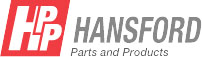Hansford Parts and Products