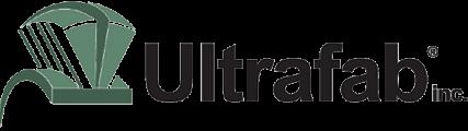 Ultrafab